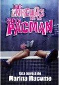 Los enredos de la señorita Pacman