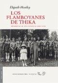 Los fambloyanes de Thika