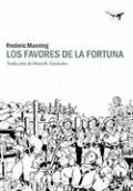 Los favores de la fortuna