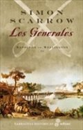 Los generales: Napoleón vs. Wellington II