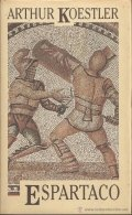 Los gladiadores