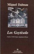 Los Goytisolo