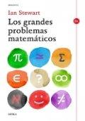 Los grandes problemas matemáticos