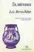 Los Heráclidas
