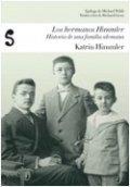 Los hermanos Himmler