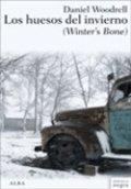 Los huesos del invierno