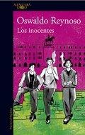 Los inocentes o Lima en Rock