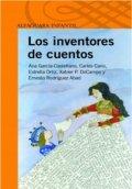 Los inventores de cuentos