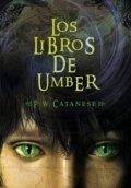 Los libros de Umber