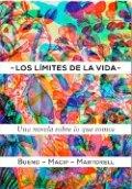 Los límites de la vida