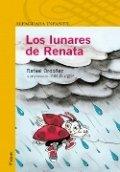 Los lunares de Renata
