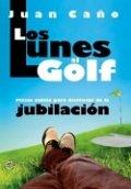 Los lunes al golf