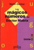 Los mágicos números del Doctor Mátrix