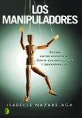 Los manipuladores