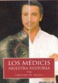 Los Medicis: nuestra biografía