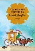 Los mejores cuentos de Enid Blyton
