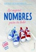 Los mejores nombres para tu bebé