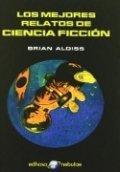 Los mejores relatos de ciencia ficción