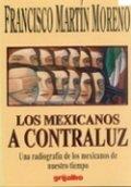Los mexicanos a contraluz