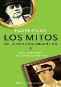 Los mitos de la historia argentina 3