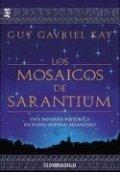 Los mosaicos de Sarantium