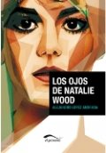 Los ojos de Natalie Wood