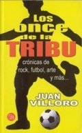 Los once de la tribu
