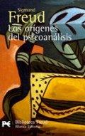 Los orígenes del psicoanálisis