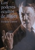 Los poderes ocultos de Hitler