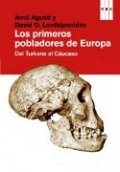 Los primeros pobladores de Europa