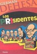 Los PRIsidentes