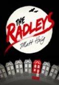 Los Radley