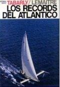 Los récords del Atlántico