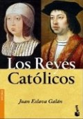 Los Reyes Católicos