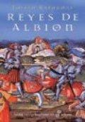 Los reyes de Albión