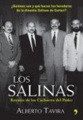 Los Salinas