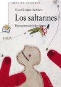 Los saltarines