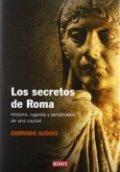 Los secretos de Roma