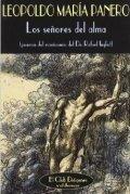 Los señores del alma (Poemas del manicomio del Dr.Rafael Inglot)