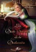 Los siete secretos de la seducción