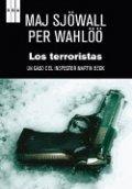 Los terroristas