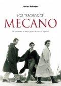 Los tesoros de Mecano