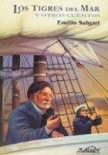 Los tigres del mar y otros cuentos (Emilio Salgari)