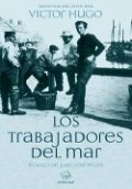 Los trabajadores del mar