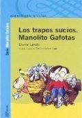 Los trapos sucios de Manolito Gafotas