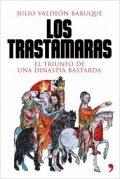 Los Trastámaras