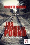 Los trenes de Pound