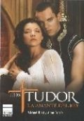 Los Tudor: La amante del rey