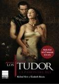 Los Tudor: La pasión del rey