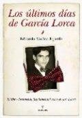 Los últimos días de García Lorca